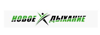 Сайт для компании ООО