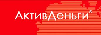 Международная сеть магазинов моментальных займов.