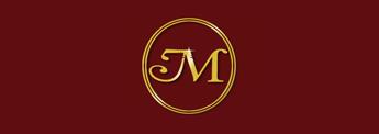 Мини-отель Мэрибель (Mini-hotel Maribelle)